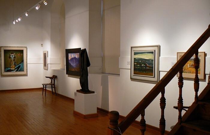 Rupert_Museum