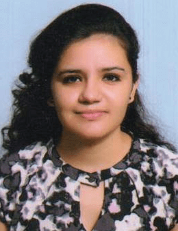 Priya Dhingra