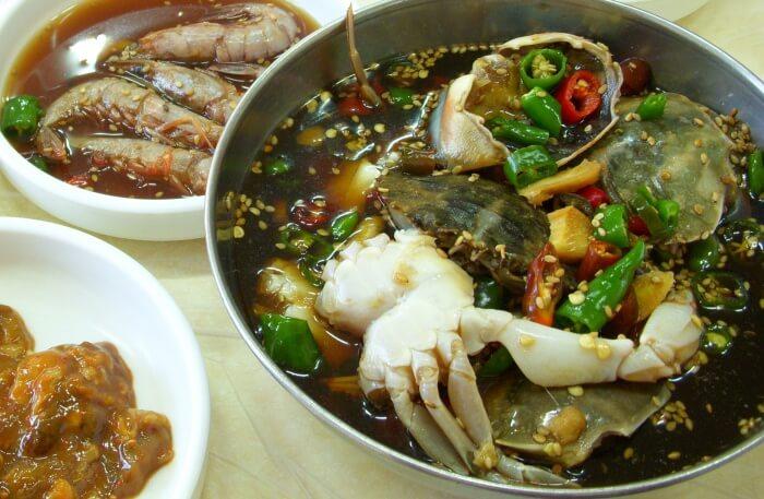 Season Live Seafood