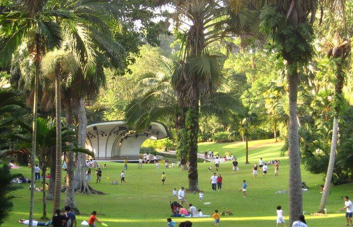 Singapore_Botanic_Gardens44455