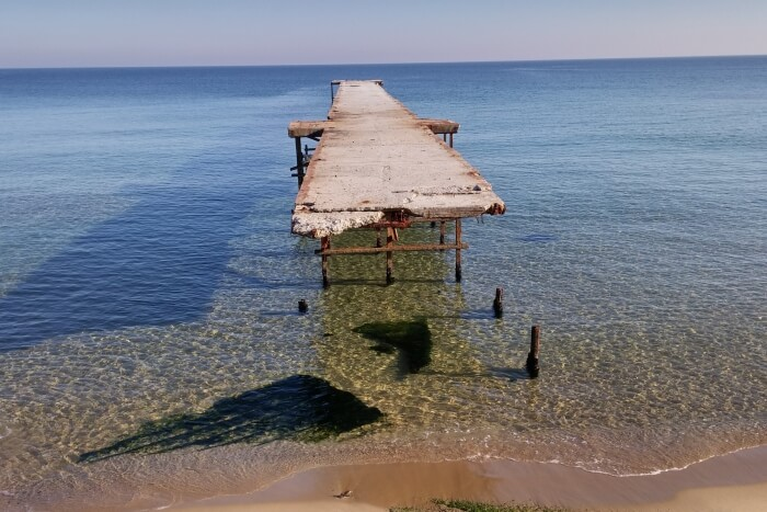 8336469a3988 You Should Not Miss These 9 Sofia Beaches When In Bulgaria