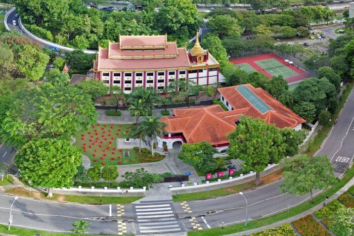 Sun Yat