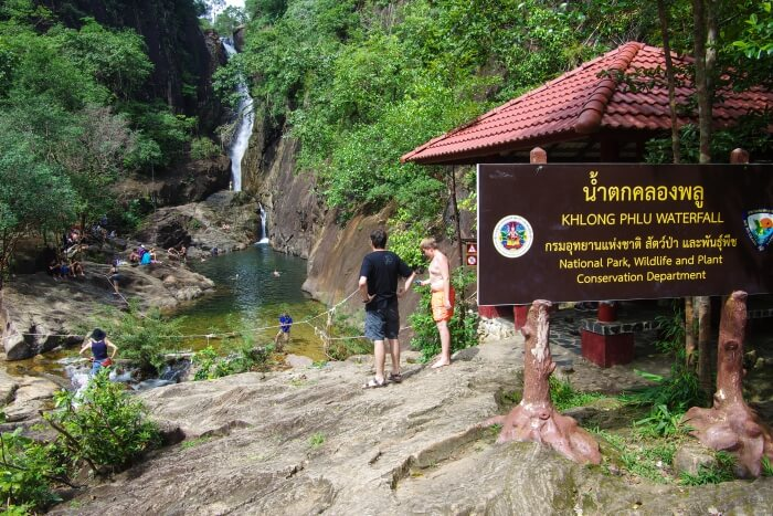 Things To Do In Koh Chang Cover