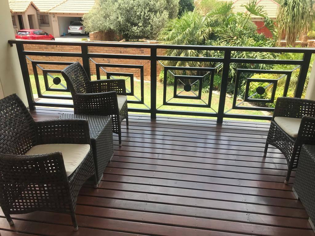 Topaz Cove Luxury Villa