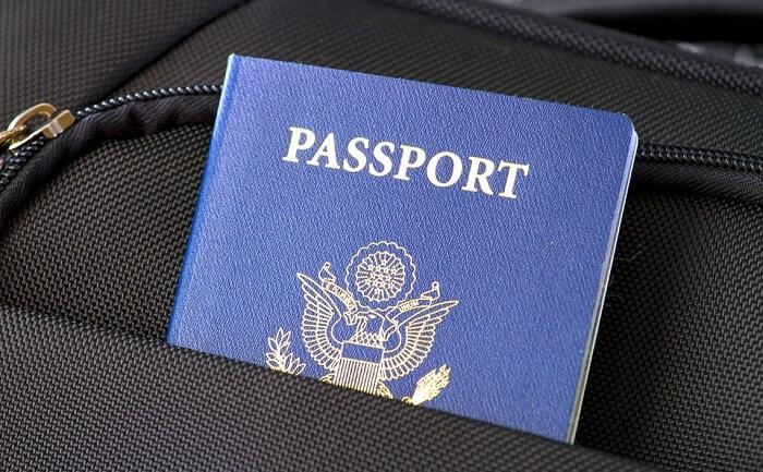 Visa For Latvia