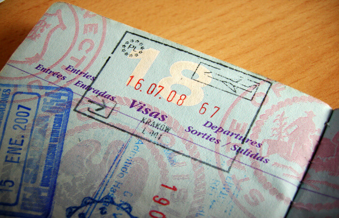 Visa_For_Bratislava