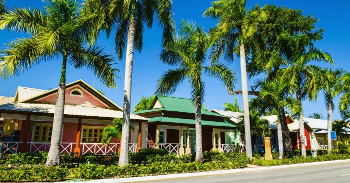12 Cottages In Bahamas Where You Should Plan Your Stay In