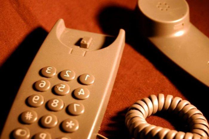 dialer phone