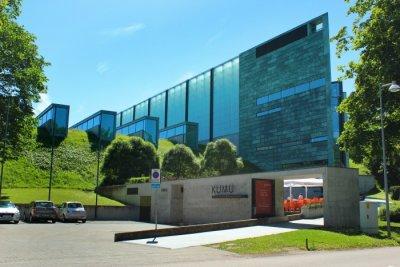 estonia museums