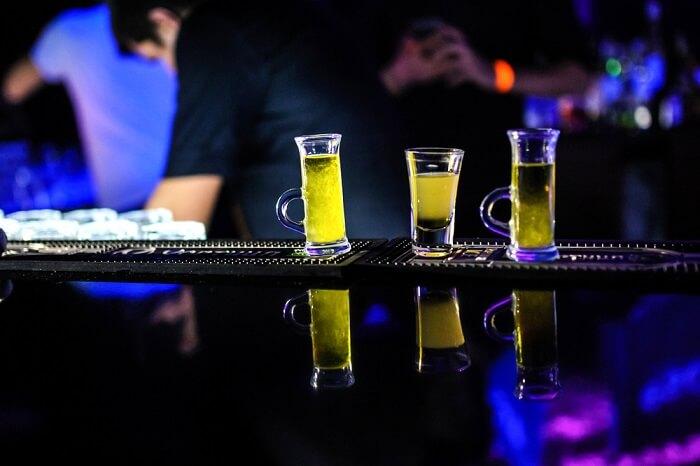 Best Nightlife In Hue