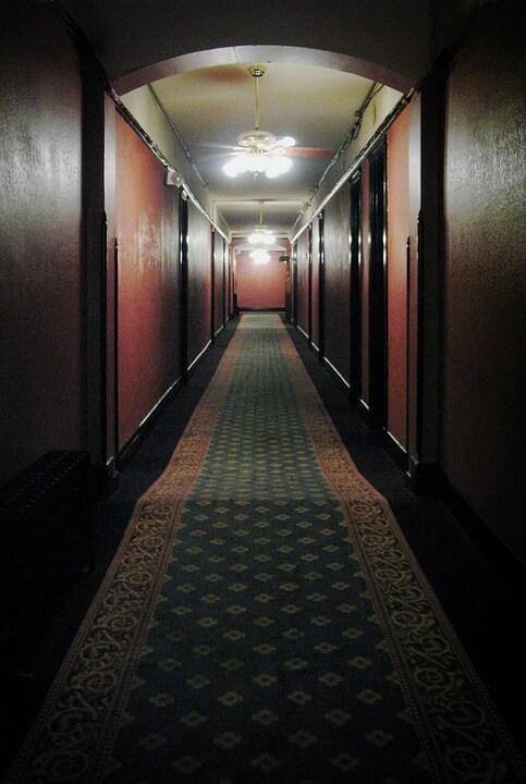 Raj Kiran hotel, Lonawala