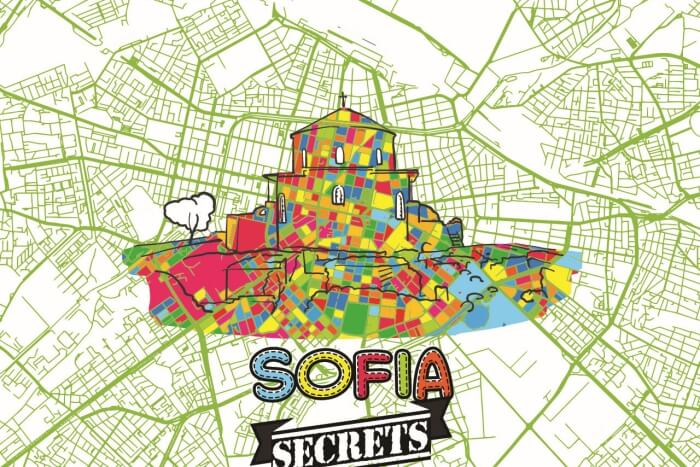 Sofia Travel Tips