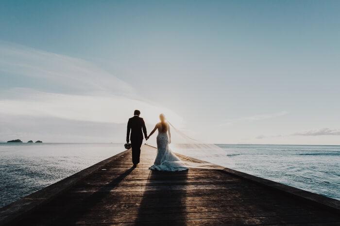 wedding venues in port elizabeth
