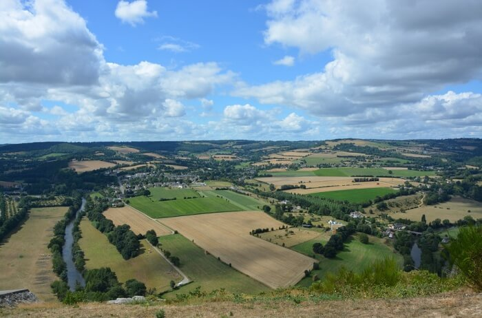 About-Normandy-Travel