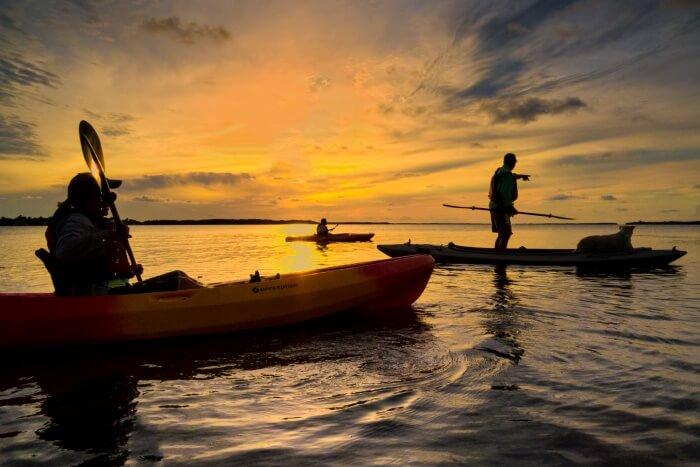 East Coast Bali