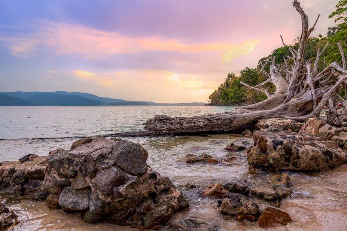 Port Blair Honeymoon