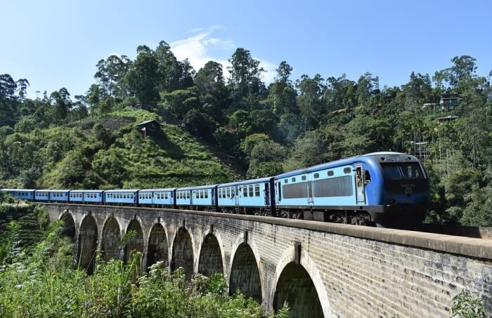 best places to visit in Kandy