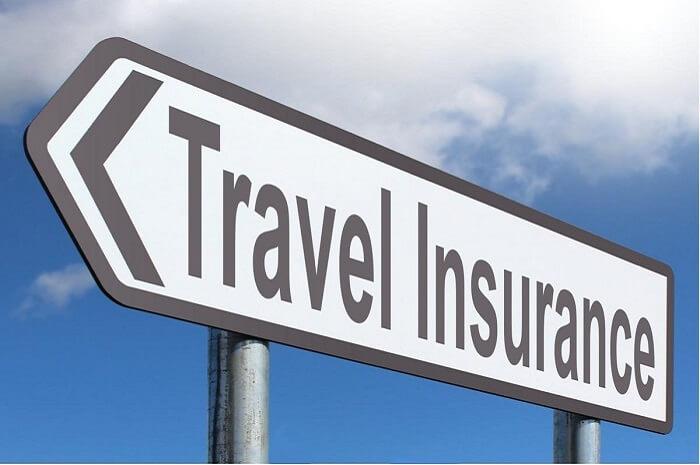 insurance tip for travel