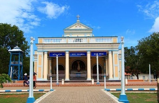 shrine-of-our-lady-of