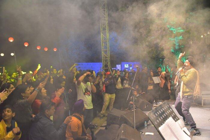 Image result for kasauli music festival