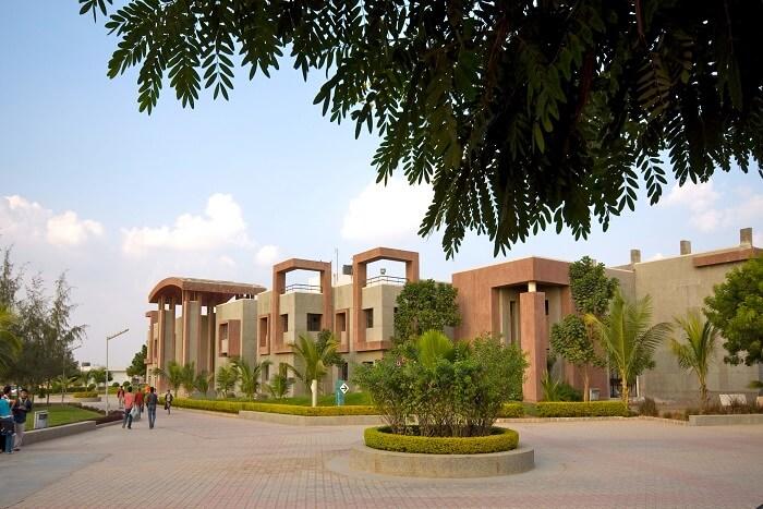 historic city in Gujarat