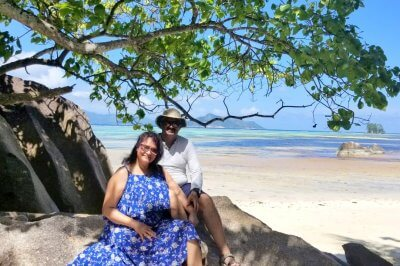 Subirdas Blog Image