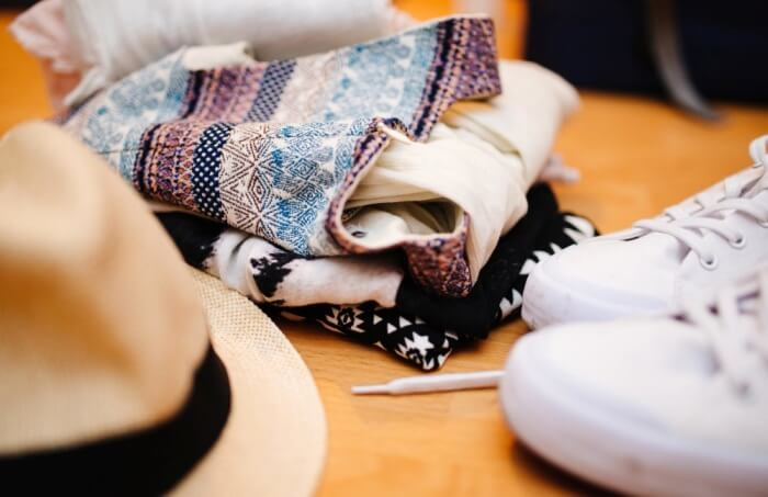 What To Pack For Your Florence Holiday
