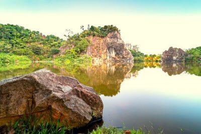 Bukit Batok