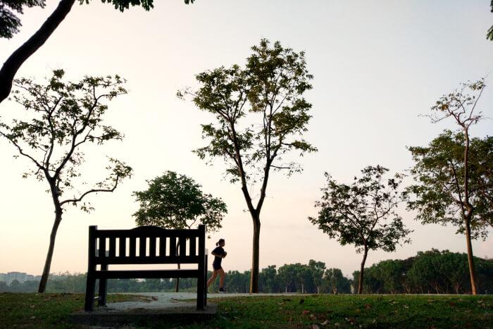 Serangoon Garden