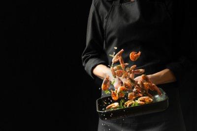 Best Seafood Restaurants In Mauritius