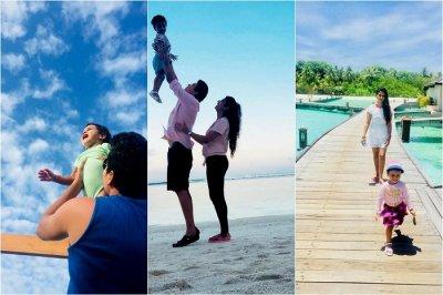 hrishi maldives cover