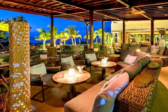 3 Best Restaurants Near The Westin Turtle Bay Resort & Spa For All!