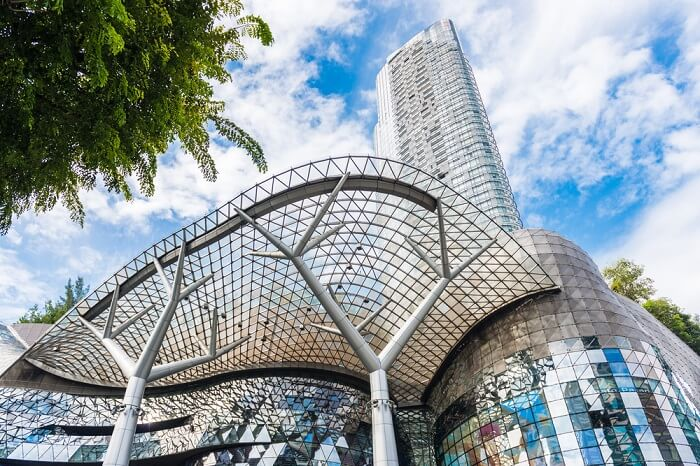 orchard road places to visit cover