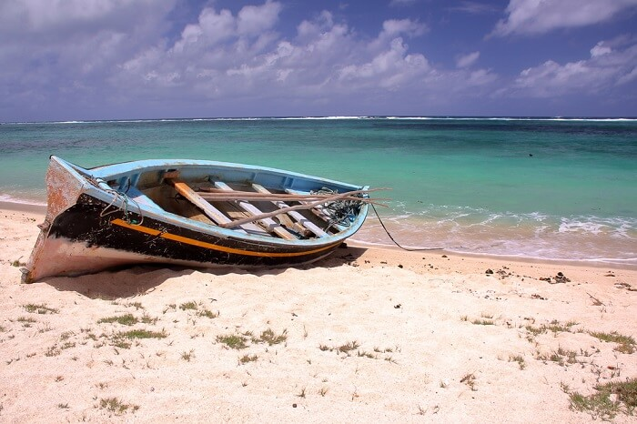 rodrigues island in mauritius places nearby cover
