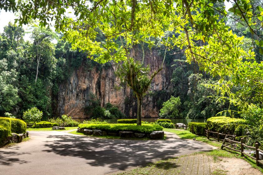 bukit batok cover