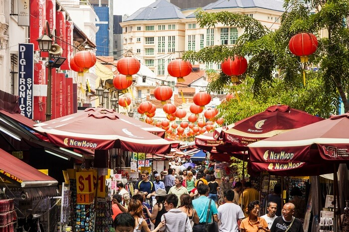 oxley neighborhood chinatown cover