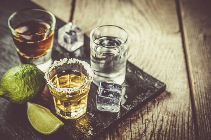 4 Best Bars In Turf Club For A Mesmerising Nightlife Experience In Singapore